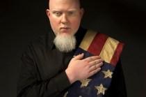 BrotherAli-Flag-1