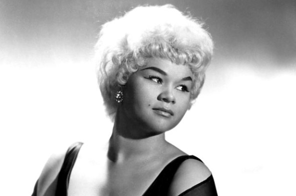 1406469-etta-james-portrait-obit-617-409