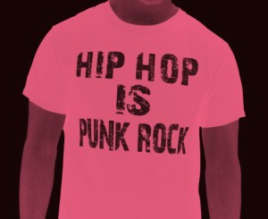 hip_hop_is_punk-rock-final