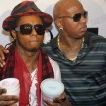 Lil Wayne Hospitalized Again For Seizures