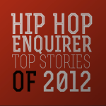 HHE's Top 12 Breaking Stories of 2012: President Obama, Jay-Z, Beyonce, Trayvon Martin, Frank Ocean, Slim Dunkin, Raymond v. Raymond, Lil' Boosie & More!