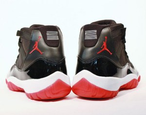 air-jordan-xi-11-retro-bred-378037-010-01