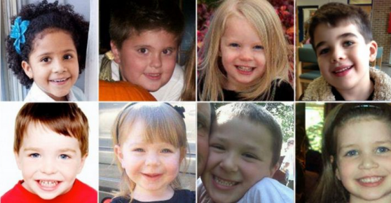 sandy-hook-shooting-victims