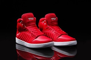 supra_1