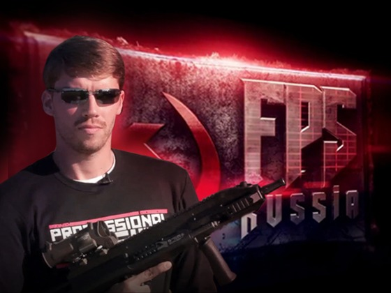 keith ratliff fps russia