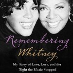 Cissy Houston Reveals Her Feelings About Whitney's Addiction, Relationship with Bobby Brown and More in New Tell-All Book