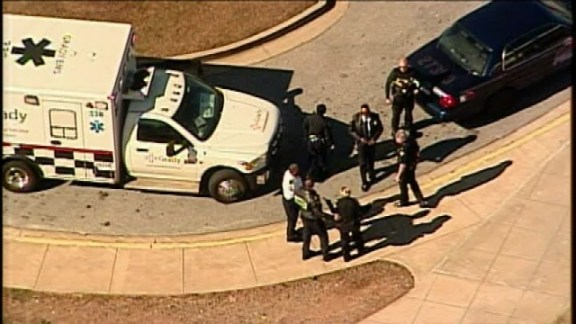 school-atlanta-shooting