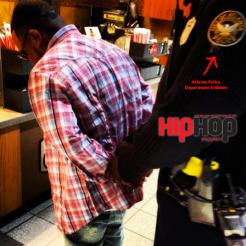 shawtylo_hiphopenquirer