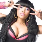 Playtime Isn't Over: Nicki Minaj To Get Her Own Video Game