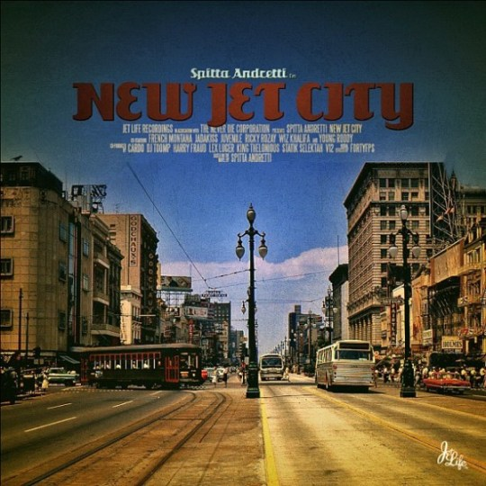 currensy new jet city