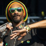 "Snoop Lion's L.A. Screening For His New Film ""Reincarnated"" [Video]"