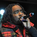 """Album Review: Wale – """"The Album About Nothing"""""""
