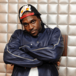 "Pusha T – ""Crutches, Crosses, Caskets"" [New Music Alert]"