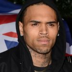 Chris Brown Target of Home Invasion, Aunt is Held Hostage!