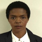 Lauryn Hill Inks New Deal With Sony Music To Pay Off Her Tax Debt
