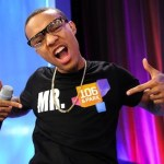 End of A Legacy? Bet 106 and Park Curtain Comes Down Tomorrow