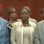 Breaking: Opening Statements in the George Zimmerman Trial Begins Within Minutes (Live Reporting)