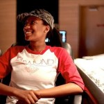 "16-Year-Old Ebony ""Wondagurl"" Oshunrinde Speaks On Producing Jay-Z's ""Crown"" From MCHG [Video]"