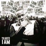 "New Music Alert: Yo Gotti Featuring J. Cole ""Cold Blood"""
