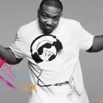 """New Music Alert: Timbaland """"Know Bout Me"""" Ft. Jay-Z, Drake, & James Fauntleroy"""