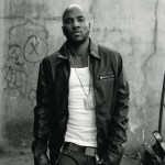 New Evidence Surfaces That Exonerates Rapper Jeezy for Weapon Possession Charges