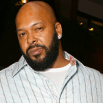 "Suge Knight Doesn't Want to Be Labeled African-American..""Call Me A N*gga Instead"""