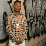 "New Video Alert: Teddy Tee Remixes Hit Single ""Alabama"" Feat. Hustle Gang Artist Doe B"