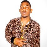 Kendrick Lamar Takes On #ALSICEBUCKETCHALLENGE