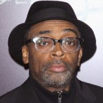 Spike Lee Responds To His Critics About Chi-Raq Movie: Don't Get It Twisted!