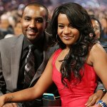 "Exclusive: Cops Used ""Lying"" Technique to Acquire Evidence Against Nick Gordon"