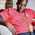 No Malice Finally Speaks On A Possible Clipse Reunion