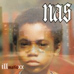"Watch Nas' ""Time Is Illmatic"" Trailer [Video]"
