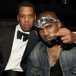 Roc Nation Announces That It Will Manage Kanye West's DONDA Music