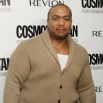 "Timbaland Will Compose Music For Lee Daniels' Hip-Hop Drama ""Empire"""