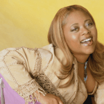 Actress Countess Vaughn Discusses Scalp Infection Caused From Wearing Lace Front Wig [Video]