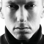 Eminem's Recent Milestones Have Him Looking Like A Rap God