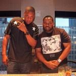 New Fashion Alert: Black Boy Place Spring 2014 (Jay-Z's Personal Designer)