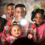 Lil Boosie's 4 Baby Mammas Shopping Reality Show [Trailer/Video]
