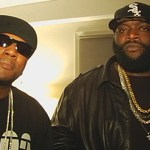 "Rick Ross feat. Jeezy – ""War Ready"" [Explicit Official Video]"