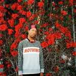 New Fashion Alert: Lazy Oaf Spring/Summer 2014 Editorial Featuring Left Brain And Hodgy Beats