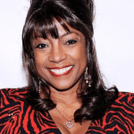 "Exclusive Interview With ""Good Times"" Star Bern Nadette Stanis aka ""Thelma"""