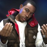 """Ludacris Feat. Wiz Khalifa And Jeremih – """"Party Girls"""" [Official Video]"""
