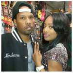 Love and Hip Hop Star Mendeecees Harris Pens Letter to His Supporters Before Heading to Federal Prison