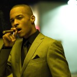 T.I. And Game In Standoff With LAPD After L.A. Nightclub Brawl
