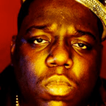 Happy Born Day! Celebrating The Notorious B.I.G.'s 42nd Birthday
