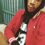 Wiz Khalifa Takes Weed To Airport, Police Takes Wiz To Jail