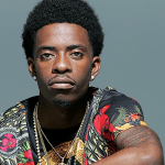 Breaking News Update: Rapper Rich Homie Quan Discharged From Grady Memorial Hospital