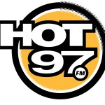 """This is Hot 97"" Battles ""Love and Hip Hop Atlanta"" in Poker"