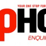 [Fraud Alert] Hip Hop Enquirer Copycat Going Down