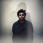 "New Music Alert: The Weeknd – ""Often"""